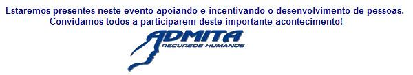 Admita RH